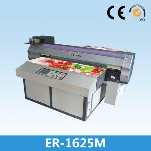 china acrylic glass digital inkjet flatbed printer china acrylic