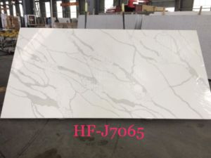 Quartz Surfaces For Kitchen Countertop