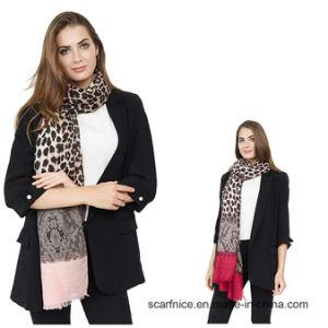Winter 2019, Leopard Scarf, British Style, Shawls and Scarves, Muslim  Hijab, Cotton Silk Scarf, Shawls Wrap, Animal Print Leopardo, Cape