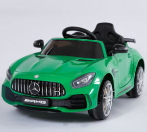 China Kids Car Kids Car Manufacturers Suppliers Made In China Com