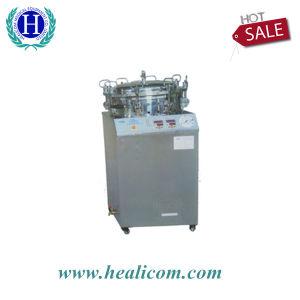 China Autoclave Sterilization, Autoclave Sterilization