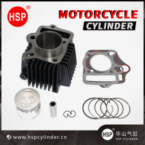 China 100cc Motorcycle Engine 100cc Motorcycle Engine Manufacturers Suppliers Price Made In China Com