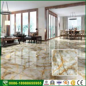 Smart Expo - 60X60 Hot Sale Cheap Price Super Polished Ceramic Tile ...