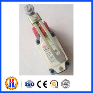 Tower Crane Spare Parts Limit Switch