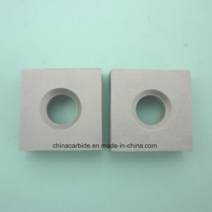 Carbide Scraper Attachments for Removal of Mastic pictures & photos