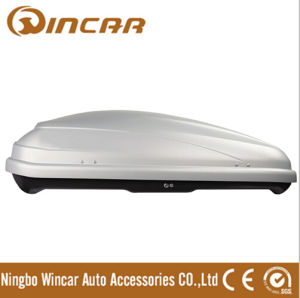 Win24 300L Car Top Roof Box