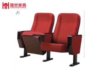 Super Tip Up Church Chair Cinema Seat Home Theater Seating Lazy Boy Chair Home Interior And Landscaping Oversignezvosmurscom