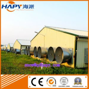 Steel Construction From China Supplier with Our Own Factory 2016 pictures & photos