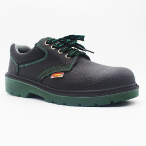 China Best Supplier High Quality Wholesale Low Cut Working Safety Shoes