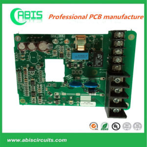 One Stop Solution Customized PCB Board Assembly PCBA Motherboard Supplier pictures & photos