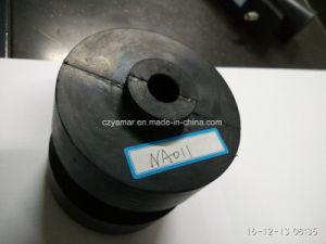 Rubber Rollers for Boat Trailer pictures & photos
