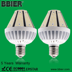 ETL CE RoHS 360degree 60W Energy Saving Bulb Lamp to Replacce 180W Mh HPS pictures & photos