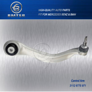 31126775971 Fit for F11 F10 F12 F13 Auto Parts Best Price Control Arm From Guangzhou China pictures & photos