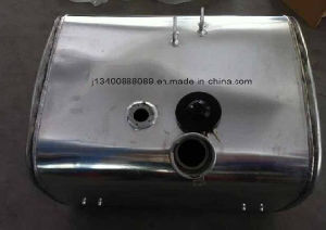 Truck Part- Fuel Tank Assy pictures & photos