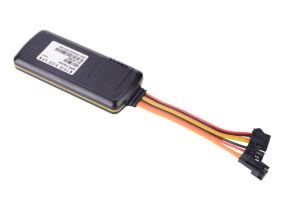 China GPS Tracker, GPS Tracker Manufacturers, Suppliers