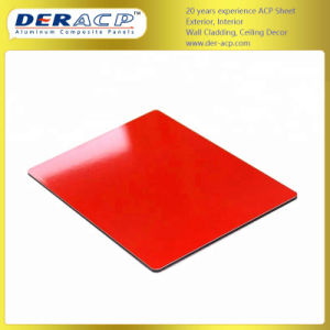 panel surface material