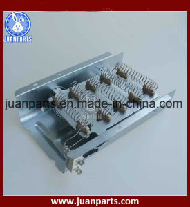 279838 Dryer Heating Element for Whirlpool