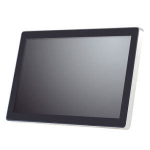 "15"" 15.6"" 17"" 18.5"" 19"" 22"" 32"" 42"" Touch Computer Kiosk, Pcap 10-Points Touch Computer"