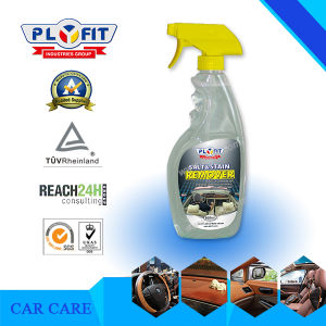 China Car Cleaning Product Car Carpet Salt Cleaner China Carpet