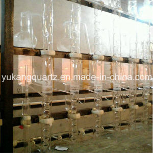 High Purity Energy Saving Type Sulfuric Acid Purification Equipment pictures & photos