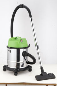 (BJ122-20L) High Qualtiy Vacuum Cleaner/ Wet and Dry Car Cleaner/Floor Vacuumcleaner