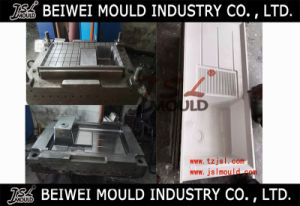 High Quality SMC Wash Basin Mould pictures & photos