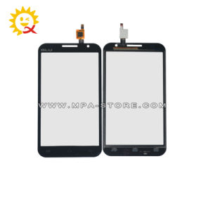 High Quality Mobile Phone Touch Screen for Blu D710 pictures & photos