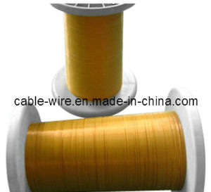 Triple Insulated Winding Wires with 130c