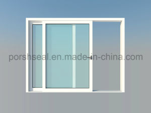 UPVC Top Hung Sliding Door, Glass Sliding Door, Door