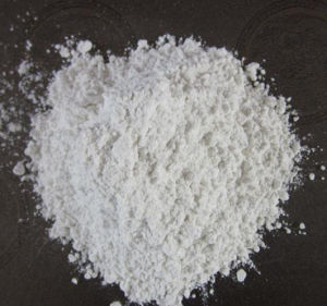 Construction Application and Powder Calcium Sulphate Dihydrate pictures & photos