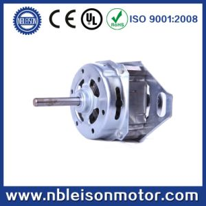 100-180W Auto Washing Machine Motor pictures & photos