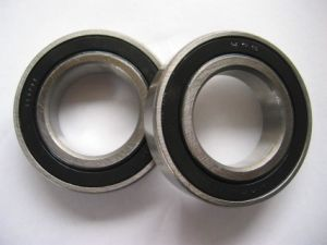 Wholesale Ball Bearing Dimensions 62209 Deep Groove Ball Bearing pictures & photos