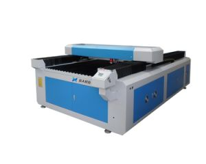280W 300W Metal and Nonmetal CO2 Laser Cutting Machine for Stainless Carbon  Steel