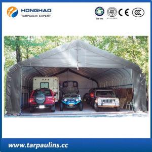 Durable Waterproof Awning/Tent Fabrics PE Tarpaulins  sc 1 st  Shanghai Honghao Tarpaulins Co. Ltd. & China Durable Waterproof Awning/Tent Fabrics PE Tarpaulins ...