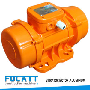 Vibration Motor with CE pictures & photos