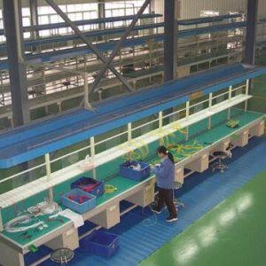 Electronic Appliances Production Line, Assembly Line (20134953)