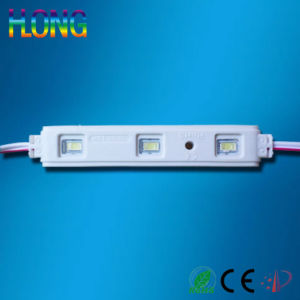 Low Price 12V 5730 LED Modules From China Suppliers pictures & photos