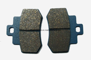 Hot Sale Original Brake Pads of Nissan Tb036 pictures & photos