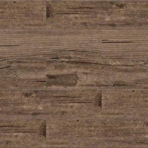China Wood Grain Vinyl Tile Pvc Plank Ms 5005