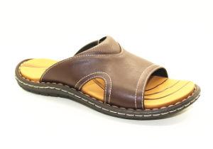 2c5d1b9e8ac China Good Price High Quality Men′s Sandals