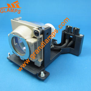 Projector Lamp Vlt-Xd200lp for Mitsubishi Projector SD200/SD200u/Xd200/Xd200u