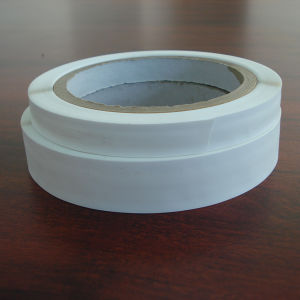 Sunjia Finger Lift Double Sided Tape 50m pictures & photos