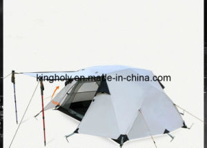 Four Season Water Proof Camping Tent