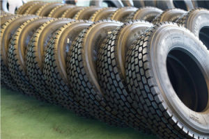 Top Selling Import Chinese 295/80r22.5 Tyre Casings pictures & photos