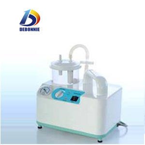 High Quality Universal Suction Machine