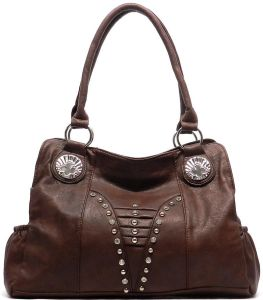 Funky Faux Leather Handbag Brands Online Stylish Unique Handbags