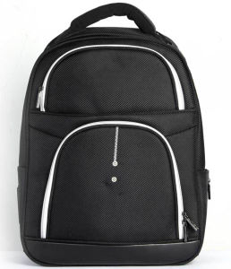 School Backpack Notebook Bag with Nice Price pictures & photos