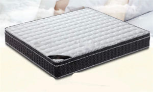 Simple Style India Memory Foam Mattress for Sale pictures & photos