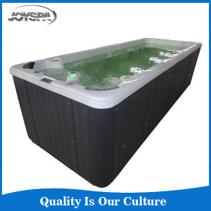 High Cost Performance Large Discount Swim SPA pictures & photos
