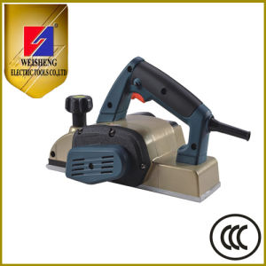 Electric Power Tools Planer Mod. 7825